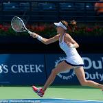 Agnieszka Radwanska - Dubai Duty Free Tennis Championships 2015 -DSC_7769.jpg