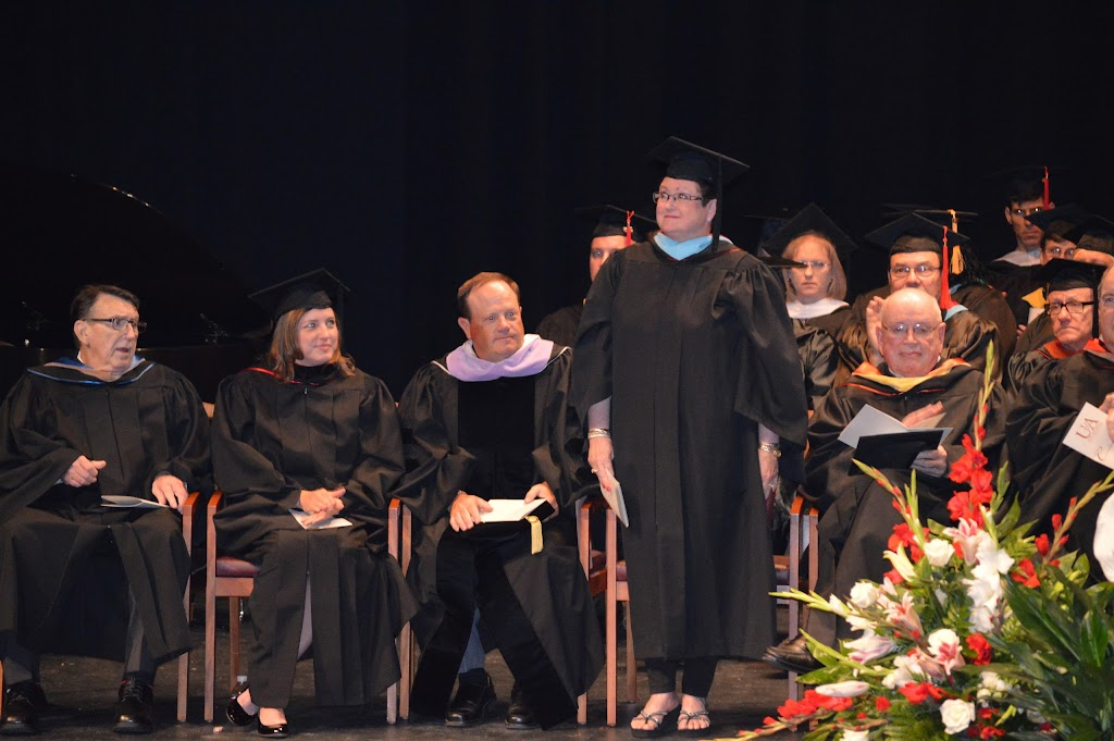 UAHT Graduation 2016 - DSC_0372.JPG