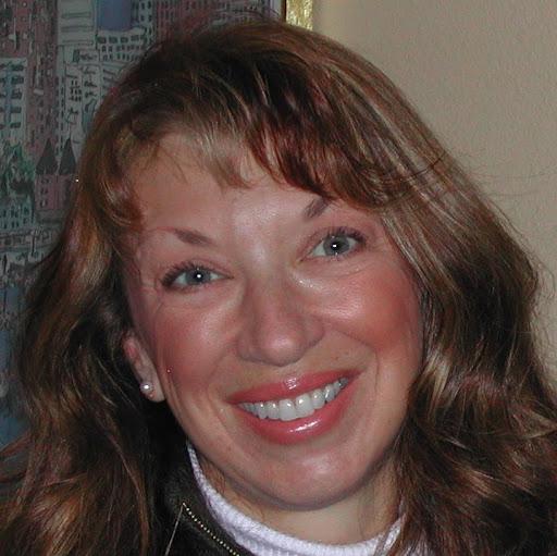 Suzanne Nichols