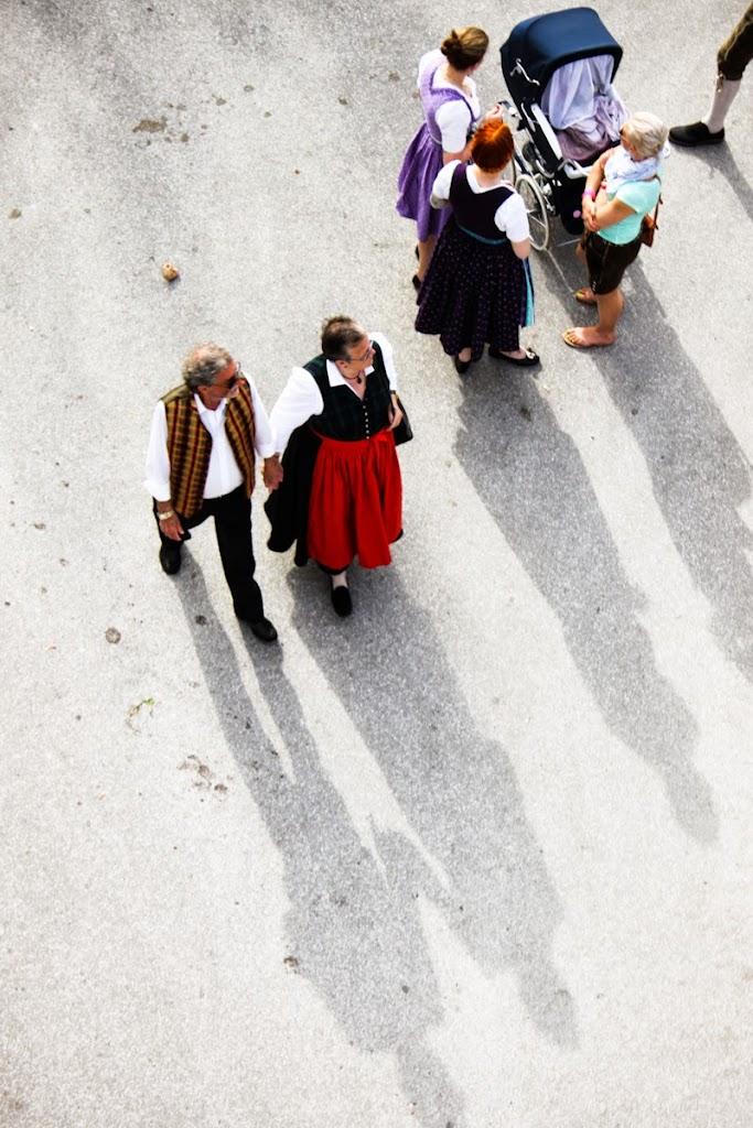 Austria - Salzburg - Vika-4436.jpg