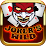 Jokers Wild Slot Machine HD's profile photo