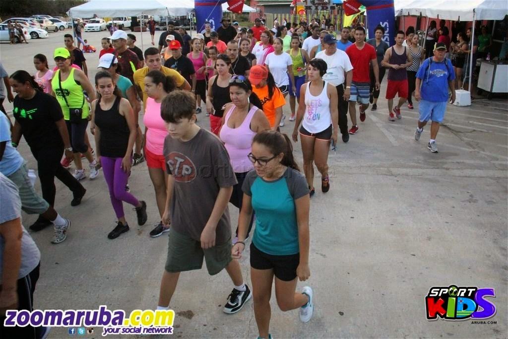 Cuts & Curves 5km walk 30 nov 2014 - Image_94.JPG