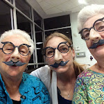 Leora, Becca & Rita II.jpg