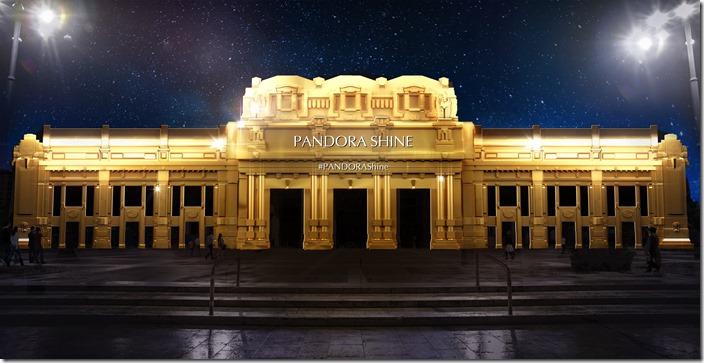 PANDORA_shine v1