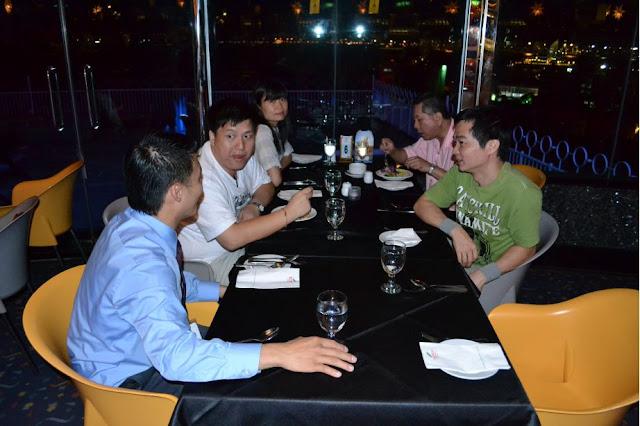 Trip- 2010 Penang Trip - DSC_0102.jpg