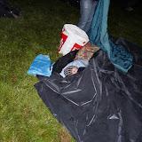 Nacht van Kompas - P1030736.JPG