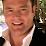 James Wallis's profile photo