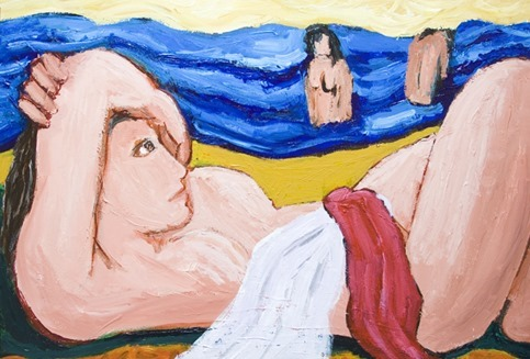 IMG_6171_woman_beach