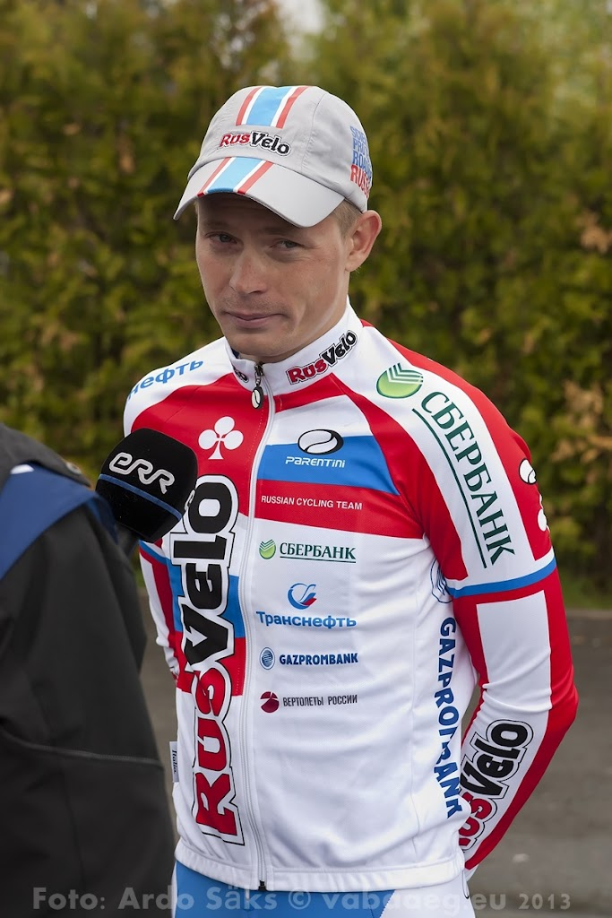 2013.05.30 Tour of Estonia, avaetapp Viimsis ja Tallinna vanalinnas - AS20130530TOEV125_157S.jpg