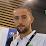 Jonathan Comte's profile photo