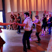 Rock and Roll Dansmarathon, danslessen en dansshows (180).JPG