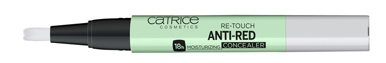 [catr_Re-Touch-Anti-Red-Concealer_ope%5B2%5D]