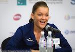 Agnieszka Radwanska - 2015 WTA Finals -DSC_7782.jpg