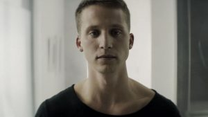 NF Rapper Bio, Age, Height, Weight, Net Worth, Affair, Trivia, Facts, Life, Ethnicity, Religion, Real Name, Wiki