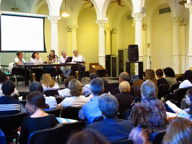 Comité SIU-Araucano (12 de marzo 2014) - ComiteAraucanoIMG_0905.jpg