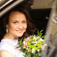 Wedding photographer Katya Mackevich (Fruza88). Photo of 16.07.2014