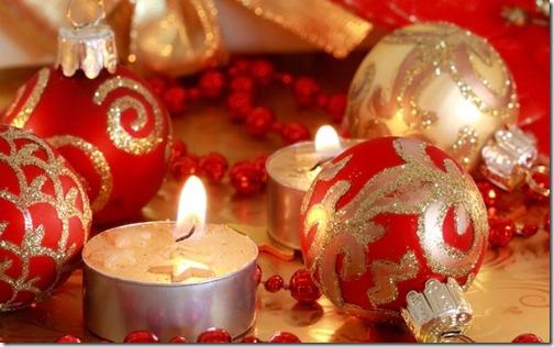 fotos de velas de navidad (5)