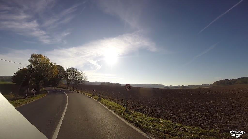 vlcsnap-2015-10-28-18h23m16s332