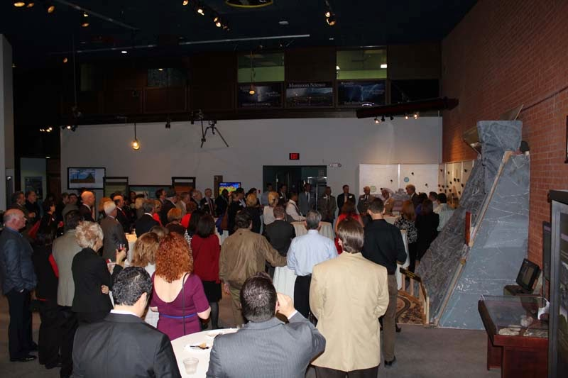 2013 Holiday Legislative Reception - IMG_3008.jpg
