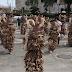 Cultura anuncia cientos de niños participarán en Muestra Nacional de Carnaval Infantil 2018