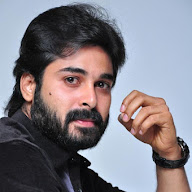 Chethan Cheenu Stills