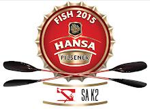 FishLogo2015