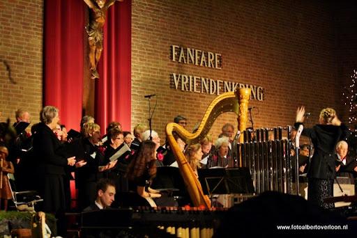 Fanfare Vriendenkring Kerstconcert overloon 18-12-2011 (21).JPG