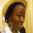 Tara Simone avatar image
