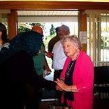 Sept 12, 2008 SCIC Open House - 100_6967.JPG