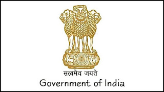 GOI Forms 25 member Development Council for the Cement Industry