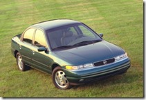 1996-ford-contour-mercury-mystique-photo-166340-s-original