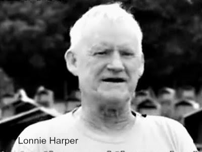 lonnie harper.jpg