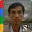 Thanongsak P.'s profile photo