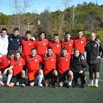 partido entrenadores 013.jpg