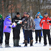 55 - Первые соревнования по лыжным гонкам памяти И.В. Плачкова. Углич 20 марта 2016.jpg