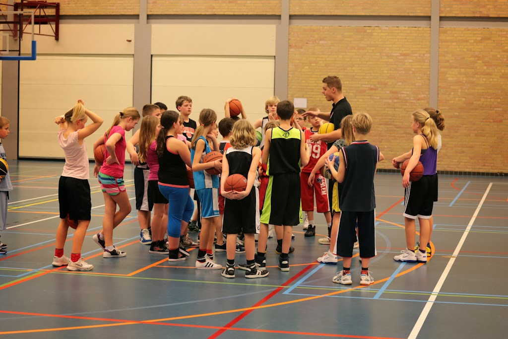 Basketbal clinic 2014 - Mix%2Btoernooi%2B15.jpg