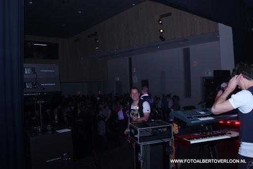't dak zit d'r op feest De pit overloon 23-11-2013 (31).JPG
