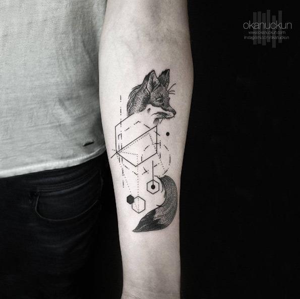 este_geomtricas_fox