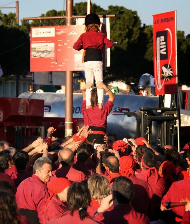 Mollerussa 19-03-11 - 20110319_110_Pd4ps_Mollerussa.jpg