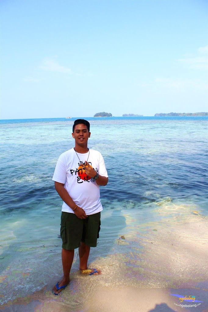 pulau harapan, 5-6 september 2015 Canon 146