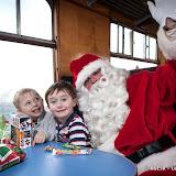 KESR 2012 Santas-19.jpg