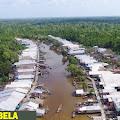 Maling Makin Merajalela Di Desa Sungai Bela