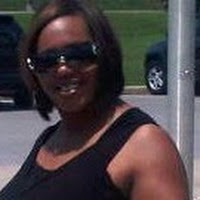 who is Angela Johnson contact information