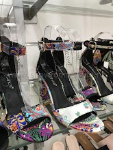 scarpe-prato 13-03 020.jpg