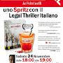 loc_Feltrinelli_MN_med.jpg