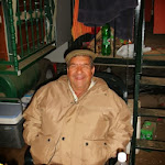 Prolegomenos2008_025.jpg