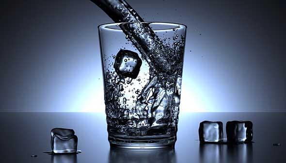 Glass 1206