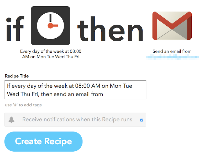 ifttt_created_recipe.png