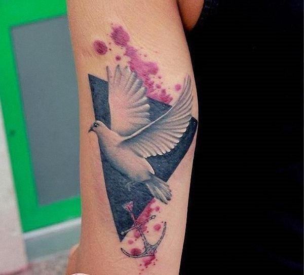 pomba_tatuagens_43