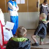 Sinterklaas op de scouts - 1 december 2013 - DSC00229.JPG
